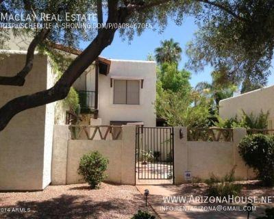 Beautiful Mesa house for rent * Pool * garage * citrus trees