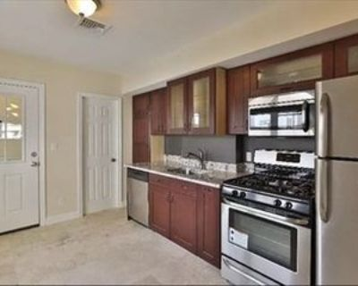 28 Parker St #2, Boston, MA 02129 4 Bedroom Apartment