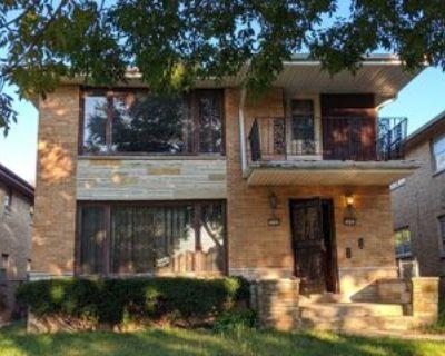 3906 N 61st St, Milwaukee, WI 53216 3 Bedroom Apartment