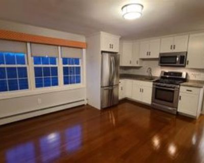 693 Russells Mills Rd #G, Dartmouth, MA 02748 1 Bedroom Apartment