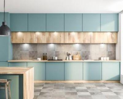 Best Contractor For Kitchen Floor Remodeling | Ak Remodelings