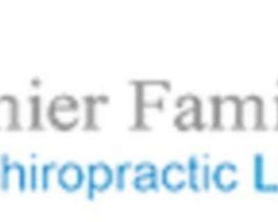 Premier Family Healthcare