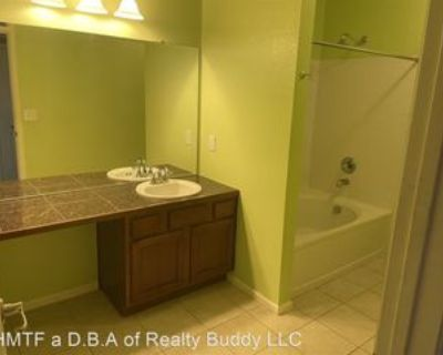 2855 Blue Sky Cir #3, Erie, CO 80516 2 Bedroom Apartment