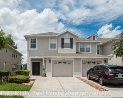 1348 Falling Star Ln, Orlando, FL 32828 3 Bedroom House