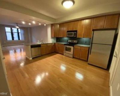 400 400 Massachusetts Avenue Northwest 314, Washington, DC 20001 1 Bedroom Condo
