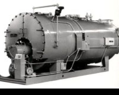 BOILER ROOM AND PROCESS PRODUCTS