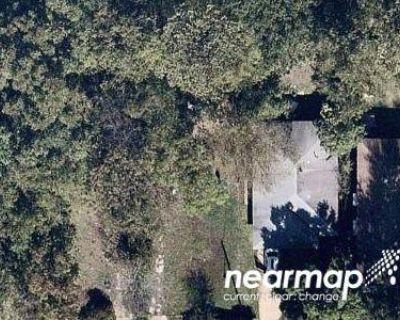 Foreclosure Property in Shreveport, LA 71109 - Tate St