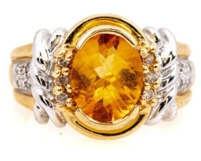 DALLAS JEWELRY ONLINE AUCTION