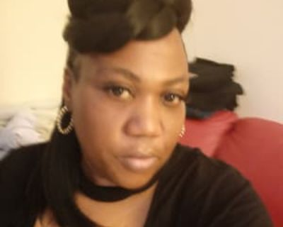 Shontail, 48 years, Female - Looking in: Portsmouth Portsmouth city VA