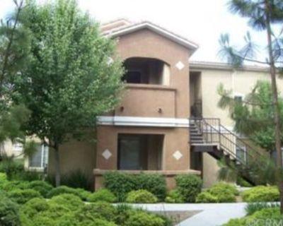 24909 Madison Avenue, Murrieta, CA 92562 3 Bedroom Condo