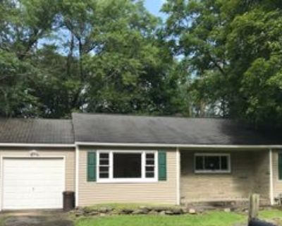 560- 50 Brookside Avenue West #1, Apalachin, NY 13732 3 Bedroom Apartment