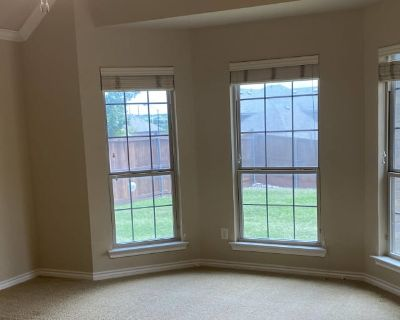 Private room with ensuite - Fort Worth , TX 76108