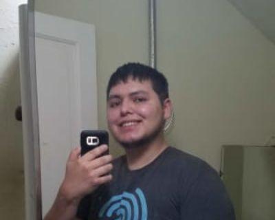Sergio, 20 years, Male - Looking in: Wayne Wayne County NE