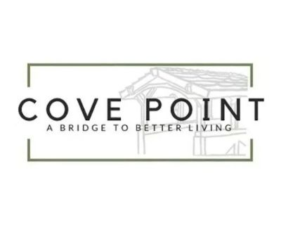 Cove Point Retirement
