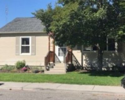 1315 Kimball Ave, Richland, WA 99354 4 Bedroom House