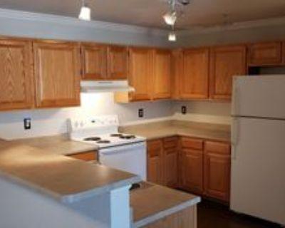 12158 W Dorado Pl #204, Littleton, CO 80127 2 Bedroom Condo
