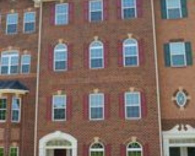 21576 Zuknick Ter, Ashburn, VA 20147 3 Bedroom Condo