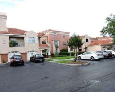 7300 Westpointe Blvd #727, Orlando, FL 32835 3 Bedroom Condo