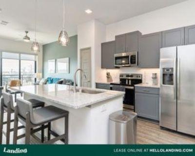 705 705 Town Blvd NE.910 #313, Atlanta, GA 30319 2 Bedroom Apartment