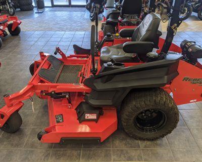 2020 Bad Boy Mowers Rebel 61 in. Kohler Command Pro CV752 27 hp Commercial Zero Turns Tulsa, OK