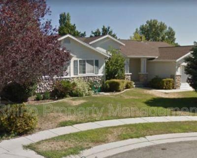 4598 West Ripple Creek Circle
