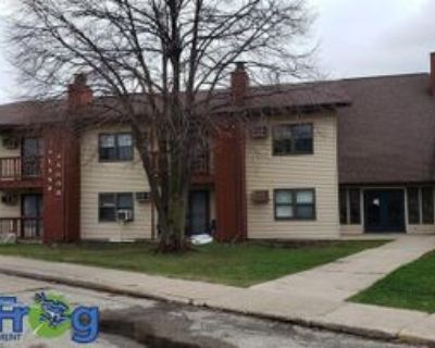 406 406 1st Street - 9, Neenah, WI 54956 2 Bedroom Condo