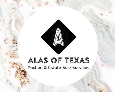 Fabulous Estate Jewelry Auction