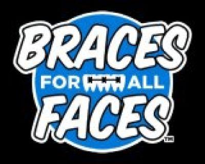 Looking for an orthodontist in Phoenix, AZ?