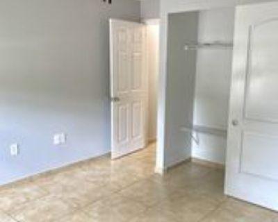 2720 S Sunrise Ct #Orlando, Holden Heights, FL 32806 2 Bedroom House