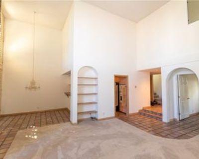 5987 Peacock Ridge Rd #103, Rancho Palos Verdes, CA 90275 2 Bedroom Condo