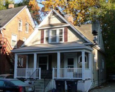 935 Greenwood Ave, Ann Arbor, MI 48104 6 Bedroom House