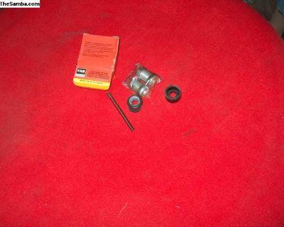 wheel cyl Repair Kit