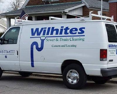 Need affordable plumbing?