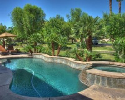 80706 Hermitage, La Quinta, CA 92253 3 Bedroom House