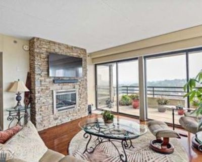 1100 Lovering Ave #1406, Wilmington, DE 19806 2 Bedroom Apartment