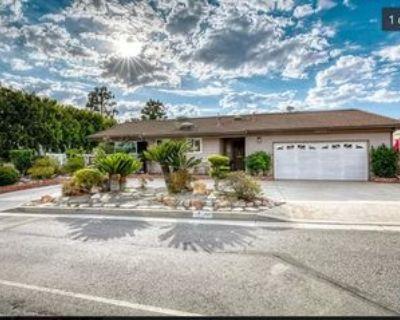 10715 Cranks Rd, Culver City, CA 90230 4 Bedroom House