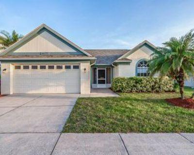 6572 Autumn Cove Dr, Orlando, FL 32822 3 Bedroom Apartment