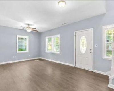 2640 Vincent Avenue, Norfolk, VA 23509 3 Bedroom Apartment
