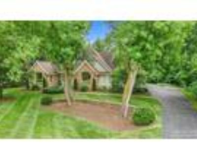 5463 River Woods Court