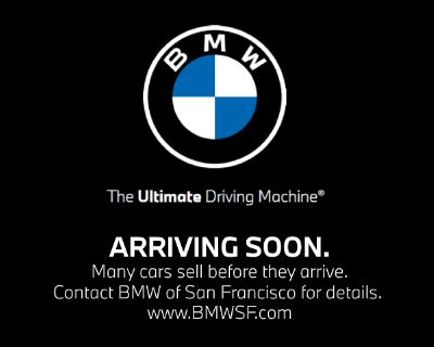Certified Pre-Owned 2018 BMW X6 xDrive35i Sports Activity Coupe AWD