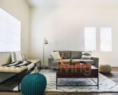 1660 47th Ave #A204, Oakland, CA 94601 1 Bedroom Condo