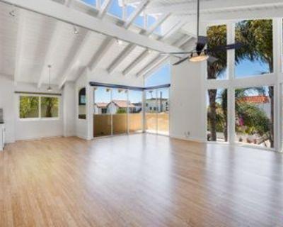 224 Sunridge St, Los Angeles, CA 90293 5 Bedroom House