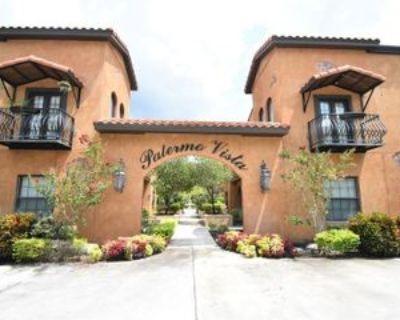 450 Palermo Vista Ct, Longwood, FL 32750 4 Bedroom Apartment