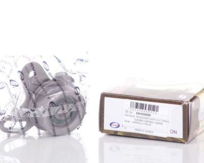 Timing Belt Tensioner For Hyundai Accent Part: 2441026000 Gmb