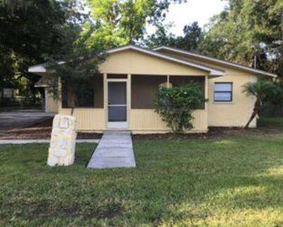 1309 E Warren St, Plant City, FL 33563 3 Bedroom House