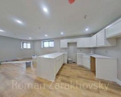 1200 Commonwealth Avenue #A, Boston, MA 02134 Studio Apartment