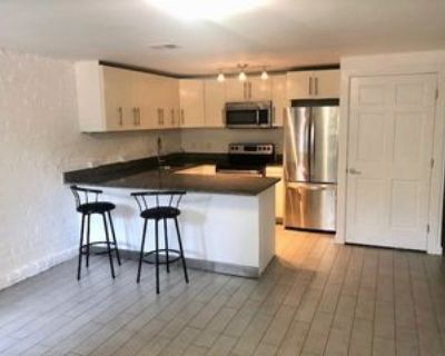 16 Rhode Island Avenue Northeast #B, Washington, DC 20002 2 Bedroom Apartment for Rent for $2,100/month