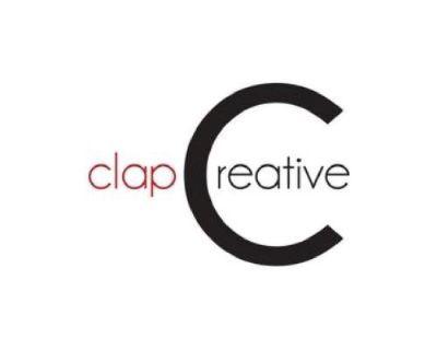 Web Design Los Angeles - Clap Creative