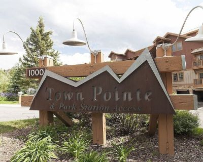 EASY ACCESS TO MAIN ST & TOWN LIFT - Downtown Park City