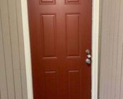 17783 Se Pine St #I232, Gresham, OR 97233 1 Bedroom Apartment